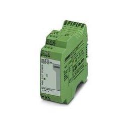 Zasilacz na szynę DIN Phoenix Contact MINI-SYS-PS-100-240AC/24DC/1.5 24 V/DC 1.5 A 36 W 1 x