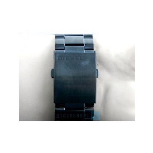Zegarki męskie, Diesel DZ4180