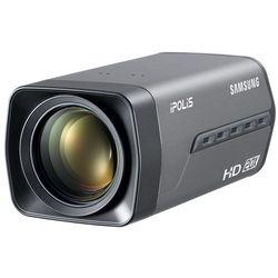 Kamera Samsung SNZ-5200