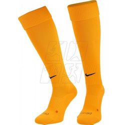 Getry Nike Classic II Cush Over-the-Calf SX5728-739