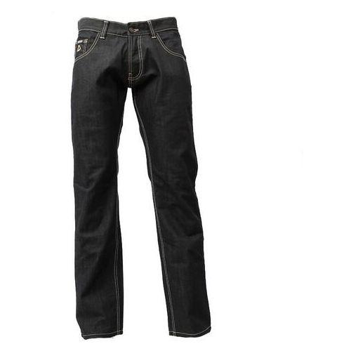 Spodnie męskie, spodnie SOUTHPOLE - 1031S3009 Rako (RAKO) rozmiar: L