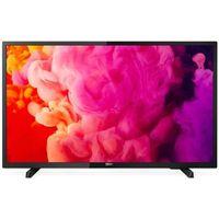 Telewizory LED, TV LED Philips 32PHT4503
