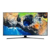Telewizory LED, TV LED Samsung UE40MU6442