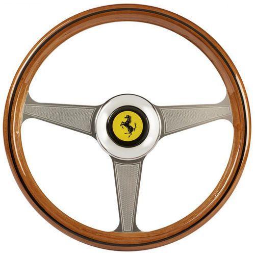 Kierownice do gier, Thrustmaster Kierownica Ferrari 250 GTO Add-On