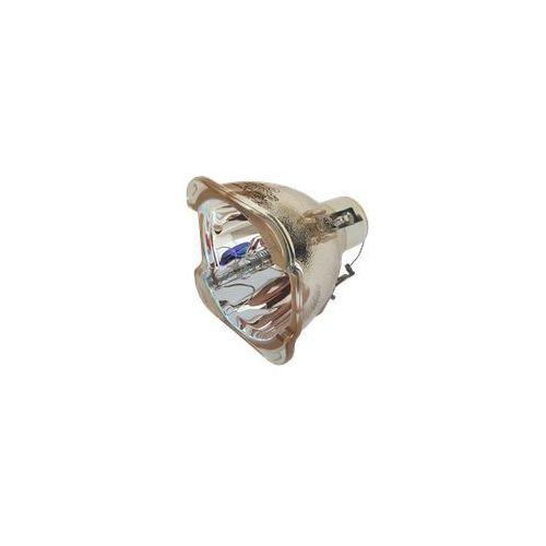 Lampy do projektorów, Lampa do DELL S500 - oryginalna lampa bez modułu