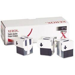 Xerox zszywki 008R12915
