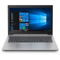 Notebooki, Lenovo 81DE00L8US