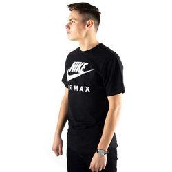 Nike Air Max T-Shirt (809247-010)