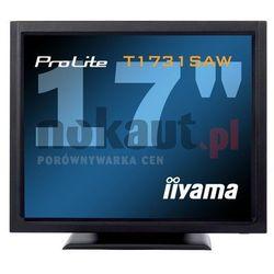 LCD Iiyama T1731SAW