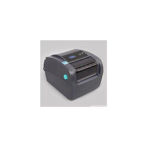Drukarki termiczne i etykiet, TSC TC 200