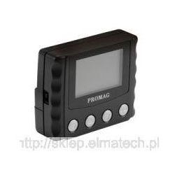 Promag MFR120, USB, 13.56 MHz
