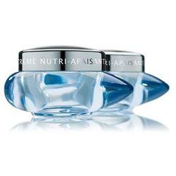 Thalgo Krem odżywczo-łagodzący Nutri-Soothing Cream - 50 ml DOSTAWA GRATIS!