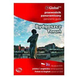 Przewodnik Panoramiczny Bydgoszcz Toruń