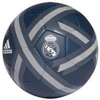 Piłka nożna, PIŁKA NOŻNA ADIDAS Real Madryt FBL CW4157 r5