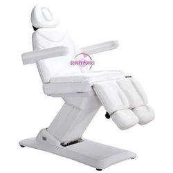 Elektryczny fotel kosmetyczny BP-FK13