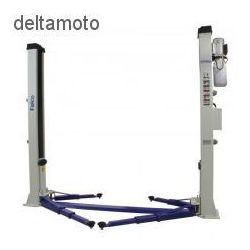 Podnośnik dwukolumnowy samochodowy elektryczno hydrauliczny 3500 kg
