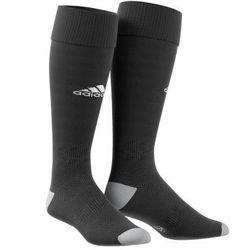 adidas Skarpetogetry Milano16 Team Sock AJ5904 - Czarny