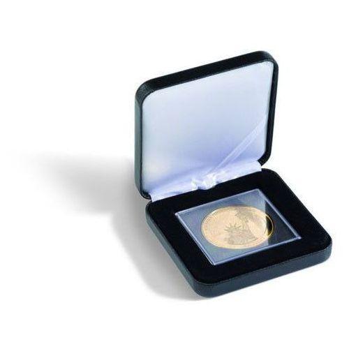 Etui i pokrowce, Etui skórzane na 1 monetę NOBILE - wysyłka 24 h!