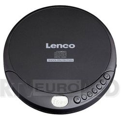 Lenco CD-200