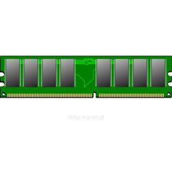 IBM Spare 4Gb PC3-10600 CL9 EEC DDR3 1333 MHz LP (49Y1445)