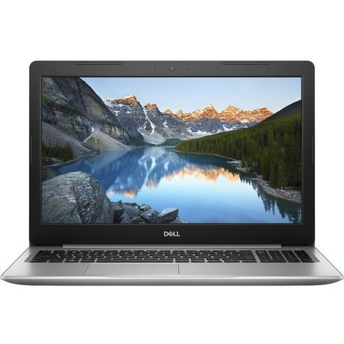 Notebooki, Dell Inspiron 55702791