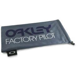 Oakley Microbags Factory Pilot etui miękkie na okulary 102-147-001