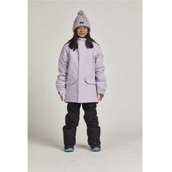 kurtka NIKITA - Girls Hawthorne Jacket Lavender (LAV) rozmiar: XS