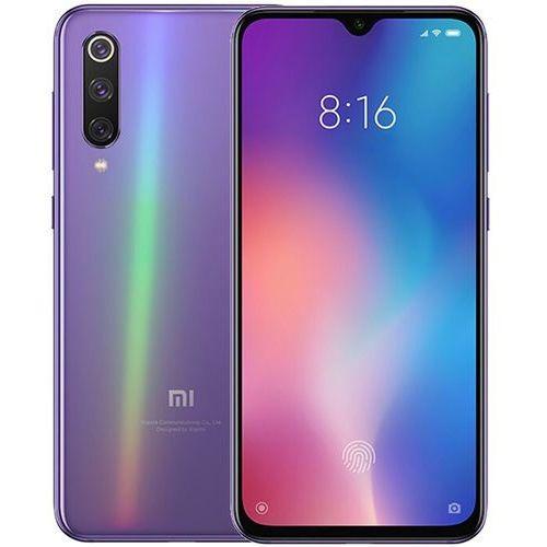 Smartfony i telefony klasyczne, Xiaomi Mi9 SE