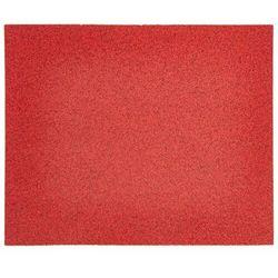 Papier ścierny GRAPHITE 55H889