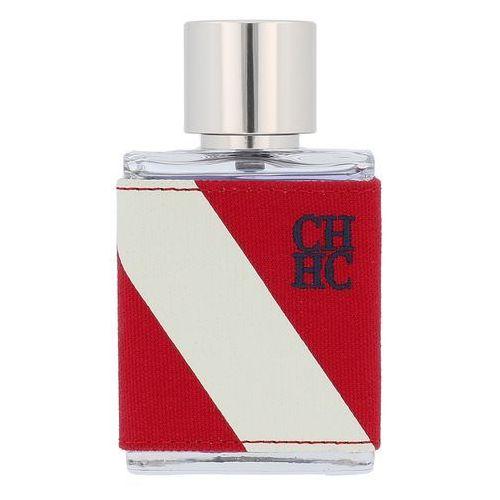 Pozostałe zapachy, CH Men Sport Woda toaletowa spray 50ml