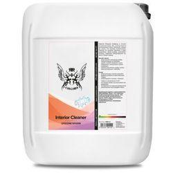 RRC Interior Cleaner Zapach Iceberg 5l do czyszczenia tapicerki