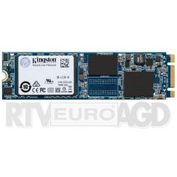 Kingston UV500 240GB M.2