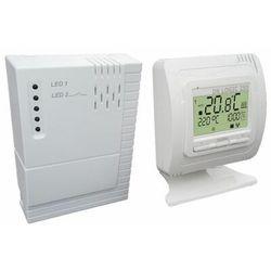 Termostat pokojowy DK LOGIC 250 SYSTEM
