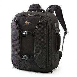 LOWEPRO plecak fotograficzny PRO RUNNER BP 450 AW II BLACK ⚠️ DOSTĘPNY - wysyłka 24H ⚠️