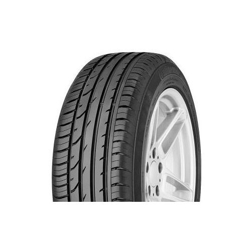 Opony letnie, Continental ContiPremiumContact 2 195/60 R16 89 H