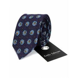 Męski krawat Estilo Sabroso Es04520
