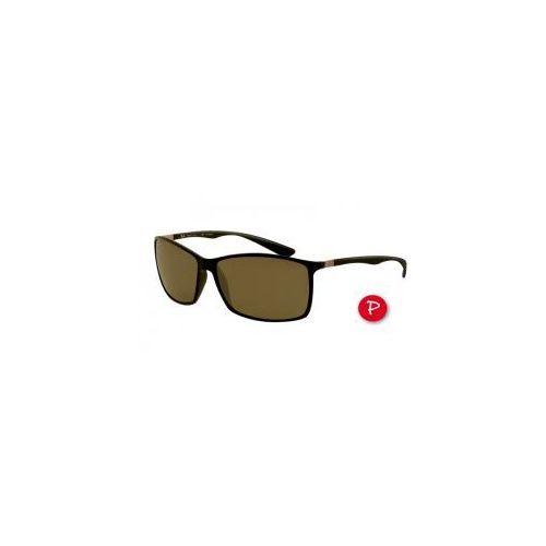 Okulary przeciwsłoneczne, Ray-Ban® RB 4179 601S9A (62)