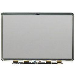 Wyświetlacz LCD matryca MacBook Pro Retina 15 A1398 2012