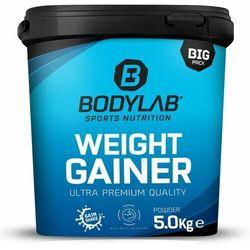 Bodylab24 Weight Gainer 5000 g
