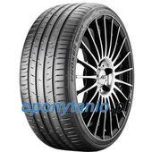 Toyo Proxes Sport 305/25 R20 97 Y