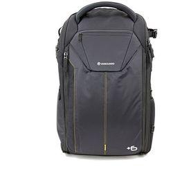 Plecak Vanguard Alta Rise 48