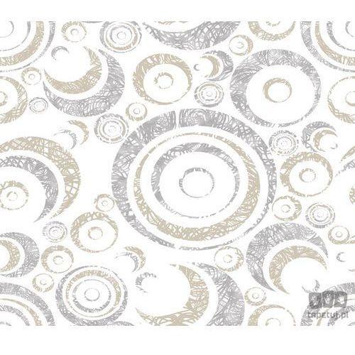 Tapety, Casa Doria CD2002 tapeta ścienna GranDeco