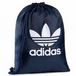Worek szkolny na buty Adidas Originals BK6727