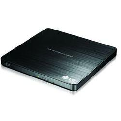 Zewnętrzna nagrywarka DVD LG GP57EB40