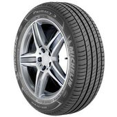 Michelin PRIMACY 3 225/45 R18 95 Y
