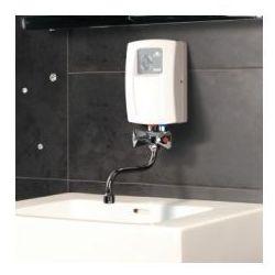 Kospel EPS2 3,5 kW Twister elektryczny przepływowy ogrzewacz wody