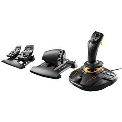 Kontroler THRUSTMASTER T16000M Flight Pack (PC)