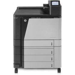 HP LaserJet Enterprise M855xh ### Gadżety HP ### Eksploatacja -10% ### Negocjuj Cenę ### Raty ### Szybkie Płatności