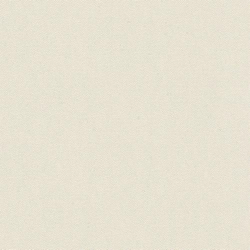 Tapety, Cosmopolitan 576054 tapeta ścienna RASCH