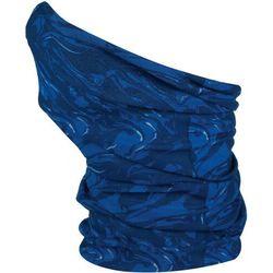 Regatta Komin z nadrukiem Dzieci, blue marble 2020 Chusty wielofunkcyjne Przy złożeniu zamówienia do godziny 16 ( od Pon. do Pt., wszystkie metody płatności z wyjątkiem przelewu bankowego), wysyłka odbędzie się tego samego dnia.